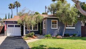 2613 Spreckels Lane, Redondo Beach, CA 90278