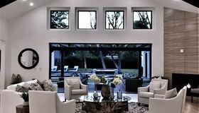 5457 Donna Avenue, Tarzana, CA 91356