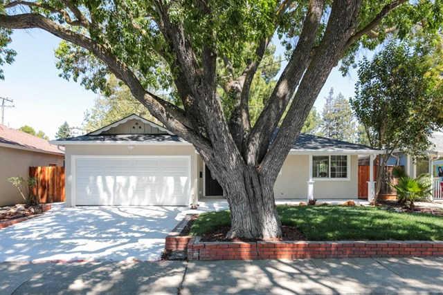 Another Property Sold - 673 Bucher Avenue, Santa Clara, CA 95051
