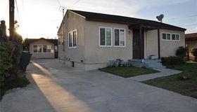 423 Florence Avenue, Monterey Park, CA 91755