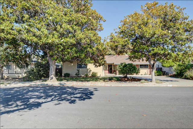 Another Property Sold - 370 Clarence Avenue, Sunnyvale, CA 94086