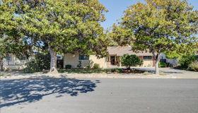 370 Clarence Avenue, Sunnyvale, CA 94086