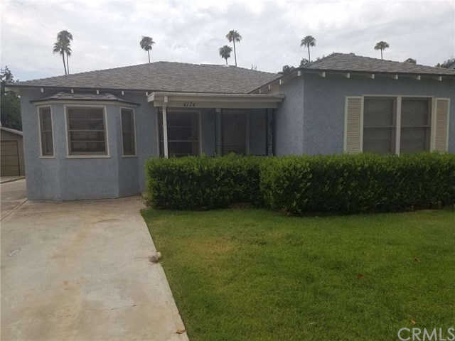 Another Property Sold - 4174 Alta Vista Drive, Riverside, CA 92506