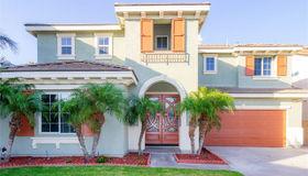14066 Bay Circle, Eastvale, CA 92880