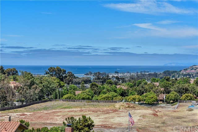 33921 Calle De Bonanza, San Juan Capistrano, CA 92675 now has a new price of $998,800!