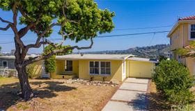 5206 Vanderhill Road, Torrance, CA 90505