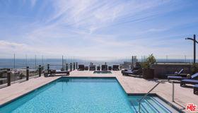 1755 Ocean Avenue #403, Santa Monica, CA 90401