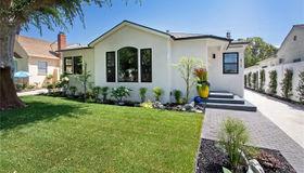 412 N Myers Street, Burbank, CA 91506