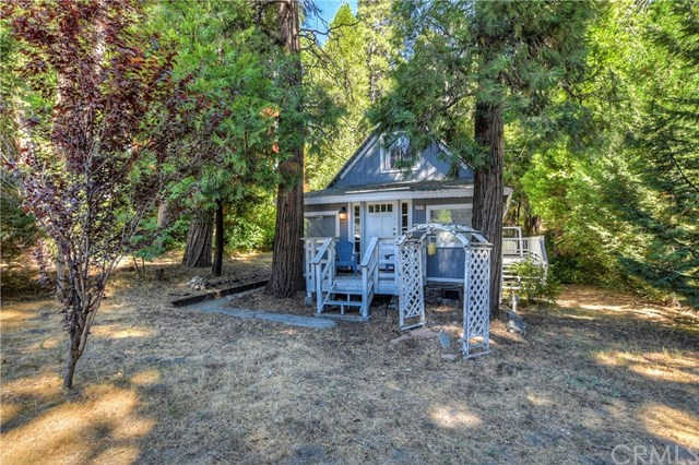 Another Property Sold - 27276 N Bay Road, Lake Arrowhead, CA 92317