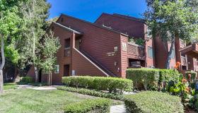 880 Catkin Court, San Jose, CA 95128