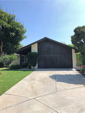 Another Property Sold - 2341 Fig Tree Drive, Tustin, CA 92780