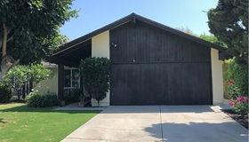 2341 Fig Tree Drive, Tustin, CA 92780