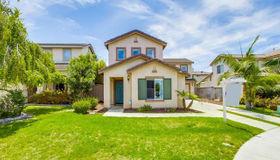 1616 Grayson CT, Chula Vista, CA 91913