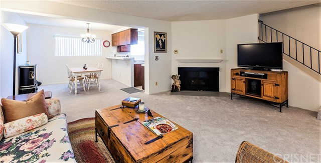 Another Property Sold - 18550 Hatteras Street #73, Tarzana, CA 91356