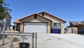 11526 Laguna Street, Adelanto, CA 92301