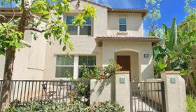 106 Hedge Bloom, Irvine, CA 92618