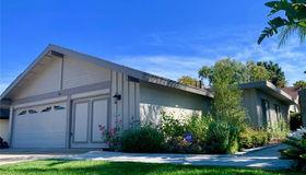 1210 W Curie Avenue, Santa Ana, CA 92707
