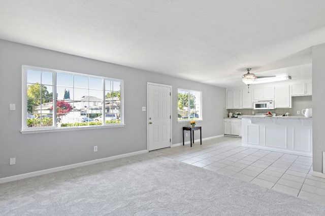 5589 Judith Street #1, San Jose, CA 95123 now has a new price of $444,888!