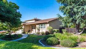 4378 Heppner Lane, San Jose, CA 95136