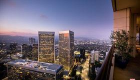 1 W Century Drive #ph40, Los Angeles, CA 90067