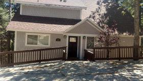 373 Annandale Drive, Lake Arrowhead, CA 92352