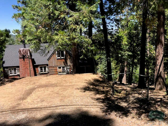 274 Flower Drive, Lake Arrowhead, CA 92352 now has a new price of $225,000!
