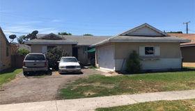 120 W Dameron Street, Long Beach, CA 90805