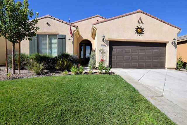 Another Property Sold - 11218 River Run Street, Apple Valley, CA 92308