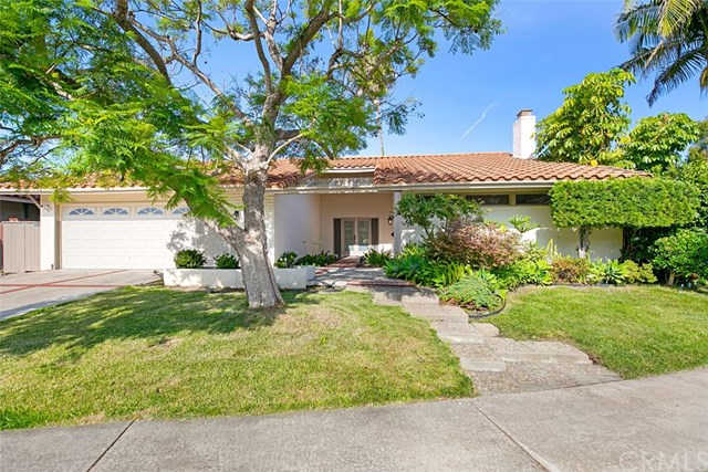 23812 Windmill Lane, Laguna Niguel, CA 92677 is now new to the market!