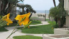 7301 Vista Del Mar #b105, Playa Del Rey, CA 90293