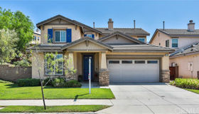 10785 Barberry Court, Corona, CA 92883