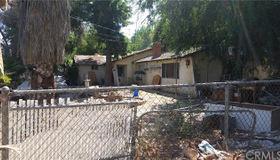 14789 Oakley Drive, Riverside, CA 92503