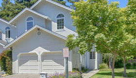 7850 Tanias Court, Aptos, CA 95003