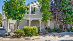 11440 Garden Terrace Drive, Cupertino, CA 95014