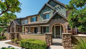 8013 Yeager Street, Chino, CA 91708