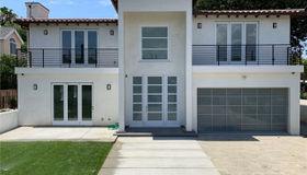 5655 Donna Avenue, Tarzana, CA 91356