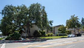 2453 Loma Vista Street, Pasadena, CA 91104