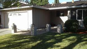 4012 Ross Park Court, San Jose, CA 95118