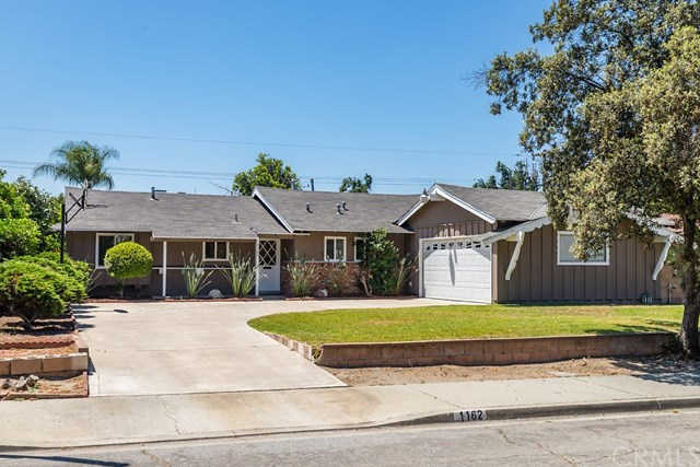 Another Property Sold - 1162 Ringe Court, Pomona, CA 91767