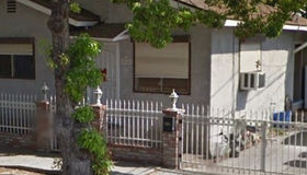 5164 Romaine Street, Los Angeles, CA 90029