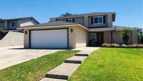 6785 N Dakota Avenue, Alta Loma, CA 91701