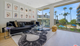 1012 2nd Street #2, Santa Monica, CA 90403
