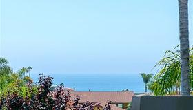 2400 S Ola Vista, San Clemente, CA 92672