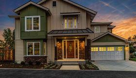 2842 Moorpark Avenue, San Jose, CA 95128