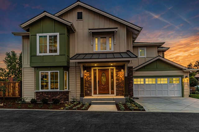 2842 Moorpark Avenue, San Jose, CA 95128 now has a new price of $1,658,000!