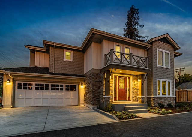 2822 Moorpark Avenue, San Jose, CA 95128 now has a new price of $1,685,000!