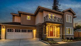 2822 Moorpark Avenue, San Jose, CA 95128
