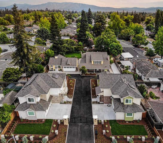 2830 Moorpark Avenue, San Jose, CA 95128 now has a new price of $9,000,000!