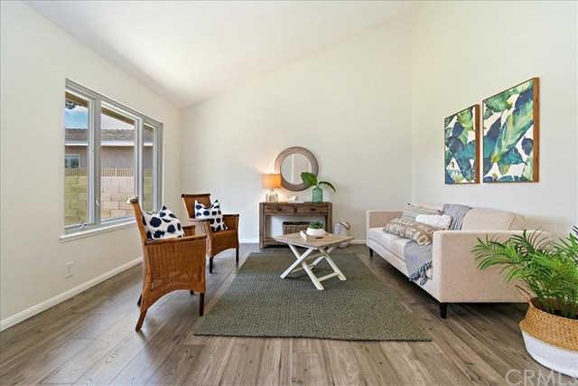 18418 Susan Place, Cerritos, CA 90703 now has a new price of $850,000!