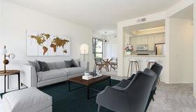 5722 E Stillwater Avenue #81, Orange, CA 92869